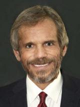 Mark L. Rabe, M.D. – Director of Cannabis Program Development