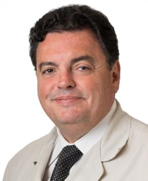 Dr. Michael M. Abecassis